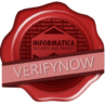 Verify Now Risk Assurance and Compliance